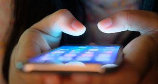 تحالف Oppo و Vivo و Xiaomi يُعلن عن إطلاق خدمة نقل الملفات لاسلكيًا على الصعيد العالمي