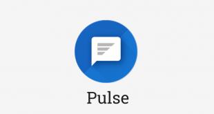 تطبيق Pulse SMS من Klinker Apps هو الآن مفتوح المصدر بالكامل