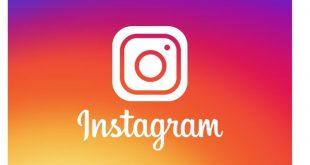 تطبيق Top Nine for Instagram لإنشاء كولاج لصورك الأكثر شعبية في إنستجرام لعام 2019