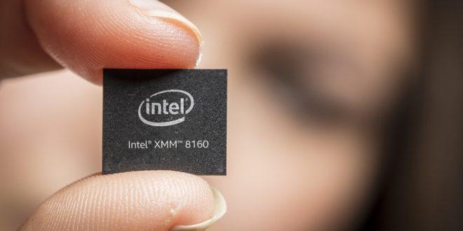 تقرير يقترح أن Intel أجلت الجيل العاشر من معالجاتها بسبب استهلاك الطاقة