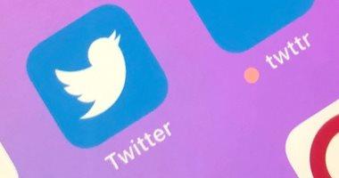 تويتر يسمح للمستخدمين بإرسال البيتكوين لأول مرة