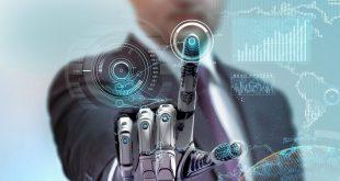 جامعة أبوظبي تعزز الابتكار والذكاء الاصطناعي بـ 33 مختبر