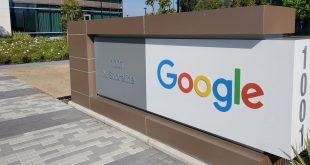 """جوجل تطرح عددا من المميزات الجديدة لمتصفحها """"كروم"""".."""