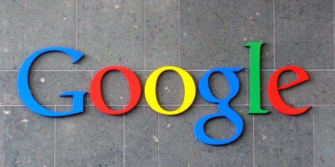 جوجل تكشف عن أداة ذكاء اصطناعى للتنبؤ بالطقس لحظة بلحظة