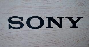 سوني تقرر الإعلان عن هاتف جديد في MWC 2020