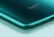 طرح ألوان جديدة لـRedmi 8 و Note 8 Pro..