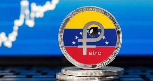 فنزويلا تحاول إعادة إحياء عملتها الرقمية مرة أخرى