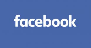 فيسبوك يجهز مفاجأة لأصحاب آيفون..
