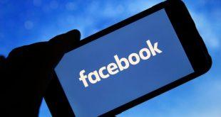 فيس بوك يجذب المستخدمين بتقنيات جديدة..