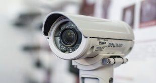 كيف نستخدم كاميرات المراقبة دون أن تتجسس علينا؟