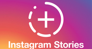 كيف يمكنك مشاركة قصص الأصدقاء على إنستاجرام في قصتك الخاصة؟