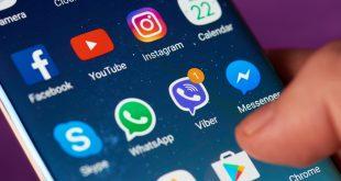 كيف يمكنك نقل التطبيقات إلى هاتف أندرويد جديد؟