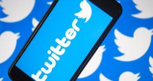 لزيادة متابعيك على تويتر.. 6 خطوات عليك اتباعها