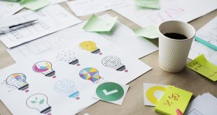 لماذا يمكن أن تكون البيانات الصغيرة فرصة للابتكار؟