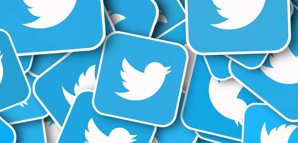 مؤسس تويتر: لن نتيح تعديل التغريدة أبداً
