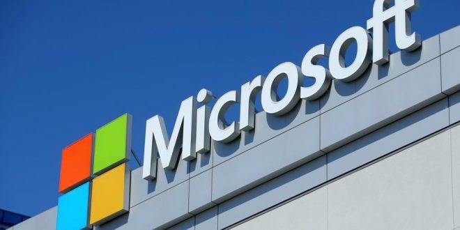 مايكروسوفت تحذر من ثغرة في متصفحها .. لكن بدون طرح تصحيح