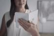 مايكروسوفت تسجل براءة الإختراع للمفصل الخاص بـ Surface Neo و Surface Duo