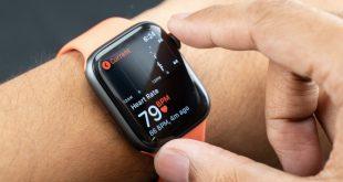 هواتف iPhone القادمة قد تشهد تحسنًا في عمر البطارية بفضل تكنولوجيا شاشة Apple Watch