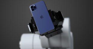 هواتف iPhone 12 Series قد تتخلى عن اللون الأخضر الداكن لصالح لون جديد أكثر جاذبية