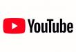 يوتيوب تتيح لك رؤية سجل تعليقات الآخرين في بطاقات خاصة