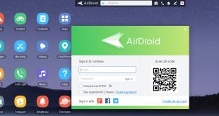 3 أدوات لتشغيل تطبيقات أندرويد على نظام التشغيل ويندوز