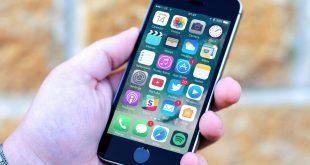 4 طرق للتغلب على صعوبة تنزيل التطبيقات أو تحديثها على آيفون