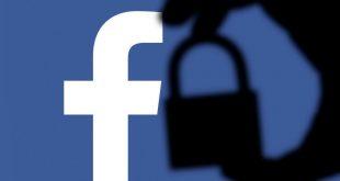 4 مزايا جديدة من فيس بوك لحماية خصوصيتك..