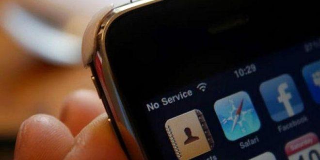 5 نصائح يمكنها حل مشكلة ضعف إشارة شبكة المحمول في هاتفك