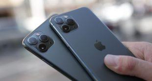 DoubleTake تطبيق جديد لتسجيل الفيديو على هاتفى أيفون فى وقت واحد