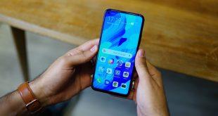 Huawei تعتزم إطلاق هاتف ذكي يدعم شبكات 5G مقابل 150$ فقط بحلول نهاية هذا العام