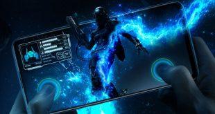 MediaTek تكشف النقاب عن المعالج MediaTek Helio G70 من أجل هواتف الألعاب الإقتصادية