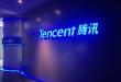 Tencent تسعى للاستحواذ على شركة Funcom