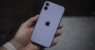 iPhone 11 كان هو الآيفون الأكثر مبيعًا في الربع الرابع من العام 2019