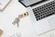 أبرز 4 مفاتيح أمان لحماية حساباتك من الاختراق