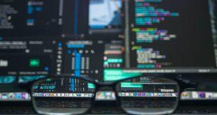 أقوى اتجاهات تطوير الويب في 2020
