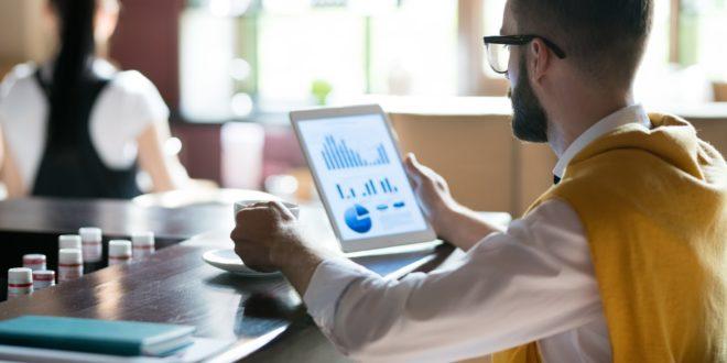 أين يجب أن تنفق ميزانية التسويق الخاصة بك؟