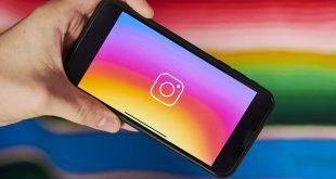 إنستاجرام تجلب أكثر من ربع مبيعات فيسبوك