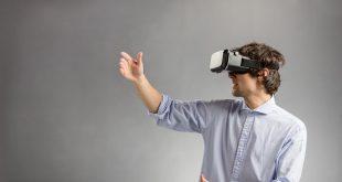 الواقع الافتراضي والمعزّز: فرصتك الذهبية لدخول السوق بقوة