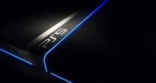 تسريبات PS5: تفاصيل جديدة حول واحدة من أهم ميزات سوني
