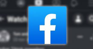 تصميم موقع فيس بوك الجديد الشبيه بتويتر
