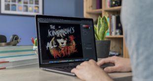 تقرير جديد يتوقع وصول أول حاسوب Mac مُزود بمعالج ARM في غضون 18 شهرًا
