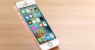 تقرير يكشف عن موعد الإعلان عن IPhone SE 2