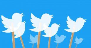 تويتر تصلح ثغرة سمحت بمطابقة أرقام الهواتف مع الحسابات