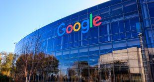 جوجل تخطط لإطلاق خدمة منافسة لـ +Apple News، وفقا لتقرير جديد