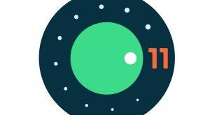 جوجل تطلق رسميًا نسخة المعاينة الأولى من أندرويد 11