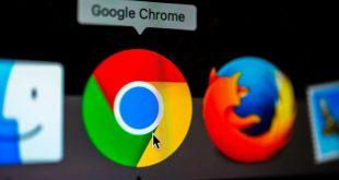 جوجل كروم يحظر التنزيلات غير الآمنة في أبريل