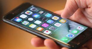 خبير يحذر: مشكلة برمجية فى هواتف آيفون تستخدم فى التجسس على المستخدمين