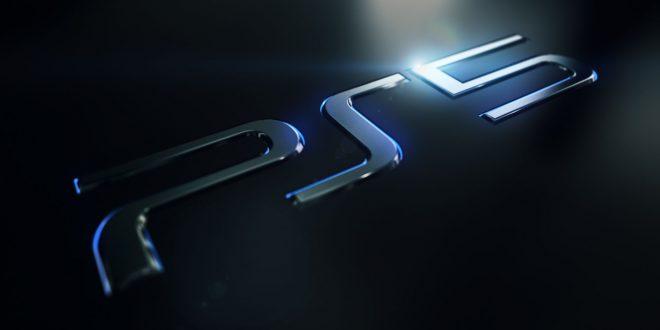 رصد الصفحة الرسمية لجهاز Playstation 5 على الموقع الرسمي لشركة Sony