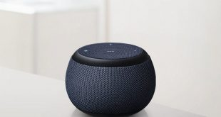 سامسونج تكشف عن موعد إطلاق مكبر الصوت الذكي Galaxy Home Mini عن طريق الخطأ