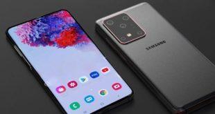سامسونج Galaxy s20.. طريقة التغيير والتحكم في لون الإشعارات